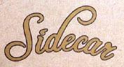 Sidecar Doughnuts & Coffee