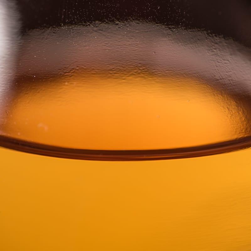 Glenmorangie Spios   Churro - Whisky And Donuts - WhiskyAndDonuts.com